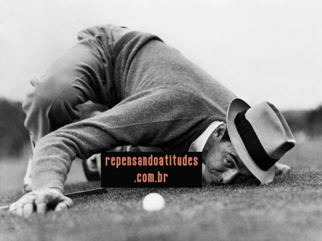 "Jornalista escritor editor ""RepensandoAtitudes.com.br"""